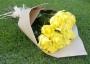 7 Rosas Amarelas