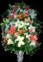 Palma de Flores 75CM